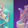 """Monument Valley développeur met en lumière récente """"piratage"""" controverse Android"""