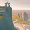 L'incursion de Monument Valley fabricant ustwo en VR est appelé fin de la terre, lançant 30 Octobre (Mise à jour: le maintenant)