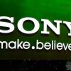 Fuites de smartphones Sony C530X 'Huashan'