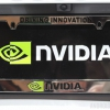 Plus d'indices sur la surface Nvidia Bouclier Tablet venir