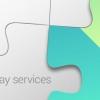 Jouer services 4.1 apporte une meilleure durée de vie de la batterie lorsque l'information de localisation est sur, et quelques nouvelles fonctionnalités
