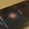Prétendue AT & T Moto X version fuite révèle spécifications et des repères