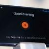 Rumeur: Moto X pourrait lancer la semaine prochaine, en tant que supports déclaré à recevoir combiné le 29 Juillet