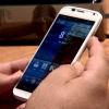 Moto X pour lancer le 23 Août sur les quatre transporteurs. Moto Maker exclusif à AT & T jusqu'au début Novembre - sources