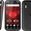 Motorola nous amène à jour avec le calendrier de mise à niveau Android, Droid Bionic ICS voir enfin