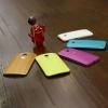 Motorola engagé à apporter Lollipop à sa gamme 2013/2014