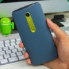 Moto X pur Giveaway international