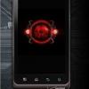 """Motorola DROID Bionic Unleashed sur Verizon, promet «la domination sur toute"""""""
