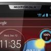 Motorola Droid Razr M officiellement dévoilé