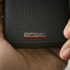 Motorola DROID Turbo 2 et 2 Maxx presse rend fuir devant dévoilement officiel