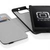 Motorola Droid Ultra: Accessoires guide d'achat