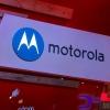 Motorola confirme plans guimauve, pas d'amour pour les transporteurs américains de Moto X (2014)