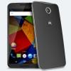 Motorola est dirigé vers la Chine, ce qui porte la nouvelle Moto X Pro