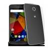 Motorola est dirigé vers la Chine Avec Le Moto G LTE, Moto X et un De-Nexused Nexus 6 Appelé Le Moto X Pro