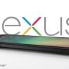 Motorola Nexus + concept de téléphone apparaît au milieu de Google X Phone et LG Nexus 5 rumeurs