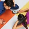 Motorola publie la liste des périphériques Android 6.0 Obtention de guimauve, annonce sa retraite de Moto Assist, migrer et Connect