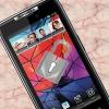 Motorola RAZR peut venir avec Unlocked Bootloader, mais pas DROID RAZR Verizon