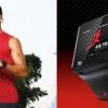 MOTOACTV la smartwatch de Motorola obtient une réduction de prix de 100 $