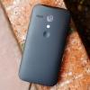 Motorola Update Services app mis à jour prête Moto G (1ère génération) pour Lollipop