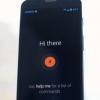 """Moto X pour lancer """"un peu en même temps"""" avec les nouveaux droïdes Verizon, selon un rapport"""