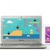 À proximité multijoueur est introduit à Google Play Jeux