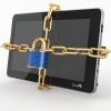 Nouvelle décision DMCA: jailbreaking de départ juridique smartphones 2013, mais pas pour les tablettes
