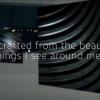 New Galaxy S6 teaser de fait allusion à des courbes, le métal et le verre