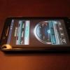 Motorola Droid Bionic Hands-on Démo Sorts puissance douce et sexy