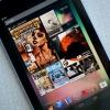New Nexus 7 date de sortie est de 30 Juillet pour Best Buy, prétendue annonce dit
