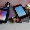 Nouveaux prix Nexus 7 aurait une fuite: 229 $ (16 Go) et 269 $ (32 Go)