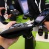 Nouvelle vidéo Nvidia Shield montre jeux pré-chargés et quoi attendre de la prochaine poche
