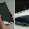 Nouveau OnePlus One 2 Fuite Offres meilleur look Pourtant, au matériel
