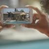 """Nouveau """"Pool Party"""" Samsung Galaxy S4 annonce est sorti, les coups d'Apple sont de retour (vidéo)"""