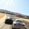 Real Racing 3 Time Shift Multijoueur (TSM) expliquée par Firemonkeys [vidéo]