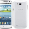 Nouveau Samsung Galaxy Pop se démasqué en Corée du Sud