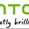 Nouvelle capture d'écran montre G2 HTC Sense courir 5