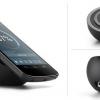 Chargeur sans fil 4 LG Nexus arrive enfin au Canada