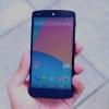 Nexus 5 désormais disponible auprès de Sprint - obtenir pour aussi peu que 50 $, disponible aussi au Canada