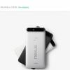Nexus Nexus 5x et 6P Pré-commandes Aller en direct sur le Google Store, Chromecast et ordonnances Chromecast audio prêt pour l'expédition Right Away