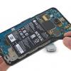 Nexus 5X déchiré par iFixit et donné une 7 sur 10 pour Réparabilité