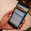 Nexus 5X en pré-commande au Royaume-Uni à partir de 299 £
