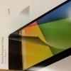 Nexus 7 2013 aurait sur son chemin vers le réseau de Verizon