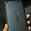 Nexus 7 LTE finalement venir à Verizon, 350 $ pour modèle 32 Go
