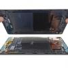 Nexus 9 démontage: finement construit et difficile à réparer