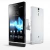 Sony Xperia S PSBA Les extrémités de soutien, mais projet continue