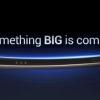 Nexus Prime Fuites - Samsung nous offre un aperçu de la Nexus Prime [Vidéo]