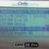 Nexus Prime, Motorola DROID HD, HTC Vigor Ajouté à Cellebrite Listes Système [Mise à jour]
