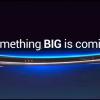 Date de Nexus Prime de sortie sur Verizon fui, fixée au 27 Octobre