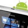 Combiné Nokia Android aurait encore en développement, au moins jusqu'en Novembre