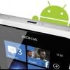Tablette Nokia Android une possibilité, mais Windows toujours priorité pour Stephen Elop